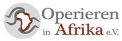 Operieren in Afrika e.V.