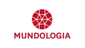 """MUNDOLOGIA Preis 2018 für """"Operieren in Afrika e. V."""""""